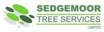Sedgemoor Tree Services Ltd